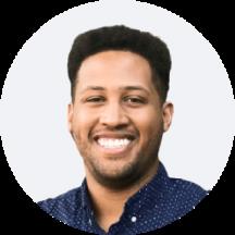 Maurice Maxwell - Senior Digital Marketing Manager, LaunchDarkly