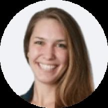 Megan Boone - Director of Demand Generation, ThoughtSpot