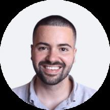 Silvio Perez - Head of Ad Operations, Metadata